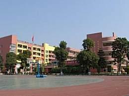 广州将分三批开学 高三年级学生最早幼儿园托幼机构最迟