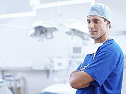 预防新型冠状病毒戴什么口罩?KN90和KN95口罩有哪些优缺点