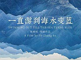 第70届柏林国际电影节开幕 《一直游到海水变蓝》入围特别展映单元