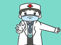 预防病毒抗击疫情手抄报简笔画图片