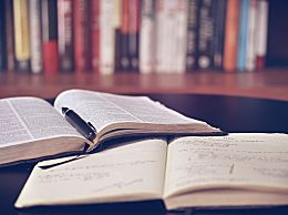 2020年高考100天励志语录 距离高考100天的激励话语