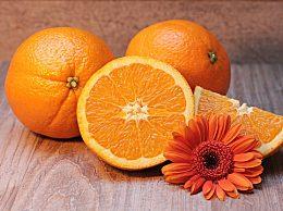 吃粑粑柑上火吗?为什么耙耙柑不上火橘子上火