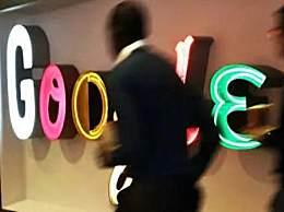 谷歌一员工确诊 谷歌一员工确诊怎么办?