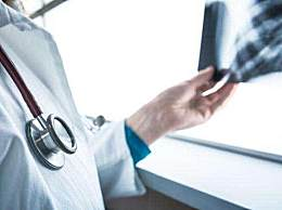 美国首例死亡病例 一护理机构或现大面积病毒传播