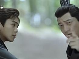 《庆余年》港版预告发布 3月2日起登陆TVB翡翠台黄金档