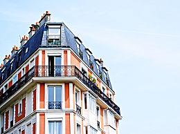 本月起商业房贷利率可以二选一 怎么选最划算?