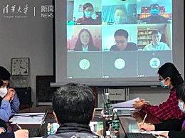 多所高校毕业生进行网络答辩网上答辩你准备好了吗    疫情期间,不少高校已开展网络答辩工作。清华大学 、上海交通大学、中南大学 、山东大学 、西北工业大学 等高校纷纷发布通知,指出符合答辩条件的学生可以进行网络视频答辩。你做好毕