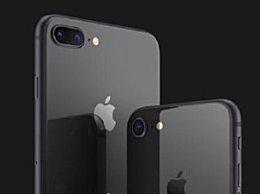 苹果5亿美元和解降速门诉讼 支付用户25每人美元