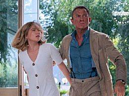 007影迷网站呼吁电影推迟上映 007推迟上映吗