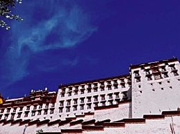 进藏来拉萨者须持居住地健康证明 进藏最新规定一览