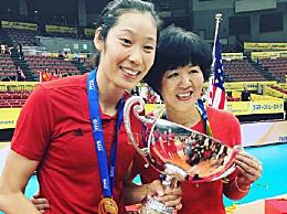 奥运会开幕式鼓励代表团派男女两位旗手 朱婷作为里约奥运会女排赛
