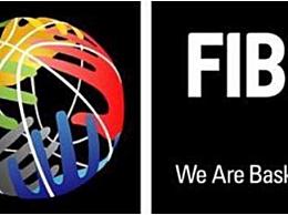 国际篮联推迟取消部分赛事 三人篮球奥运会资格赛也被推迟