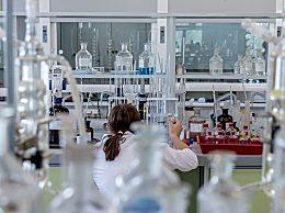 新冠病毒或向流感样演变怎么回事?对控制疫情有何影响