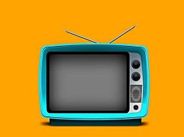 助力疫情防控湖北人民免费看剧 持续一个月5000余部精品网络视听节目