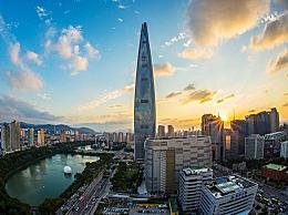 日韩双边关系再经波折 韩国将暂停对日本免签政策