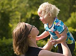 三八妇女节给妈妈的祝福语 2020最温馨的妇女节祝福语推荐