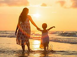 描写母亲和母爱的文章 小学初中生描写母亲的作文精选