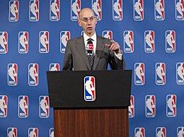 NBA各队做好空场比赛准备 比赛现场没有球迷和媒体