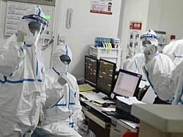 全国6地无新疫情不再发通告 疫情防控取得巨大胜利
