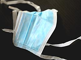 为确保口罩供应稳定 韩国推行口罩实名限购政策