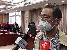钟南山估计全球疫情至少延续到6月份 疫情什么时候能结束