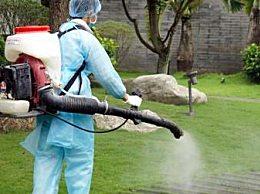 越南确诊第21例 越南疫情最新进展