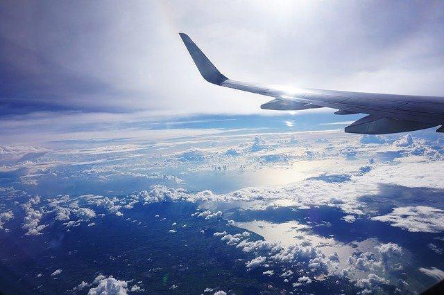 飞机燃油费怎么算_机票改签费用怎么算?飞机票改签手续费多少钱_四海网
