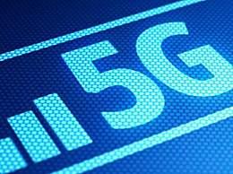 诺基亚贷款40亿元 加速5G技术的研发