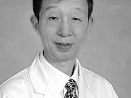 感染新冠朱和平医生去世 武汉市中心医院9天痛失三位医生