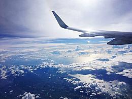 大数据里看复工复产:国内航空市场走出低迷,旅游业恢复速度加快