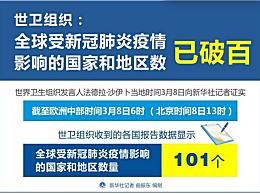 意大利病死率全球最高达4.96% 韩国新冠肺炎病死率全球最低