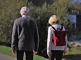 养老保险离职后能取吗?离职之后养老险怎么取出来
