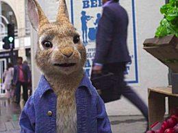比得兔2推迟上映 比得兔2什么时候上映