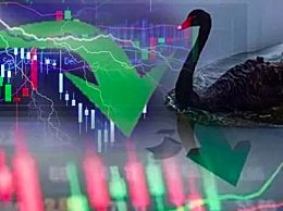 美股第二次熔断 全球股市一片惨淡