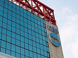 韩国KBS电视台一清洁工确诊 KBS紧急封锁大楼