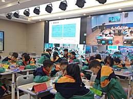 浙江实行公民同招 民办学校不得跨区域抢生源