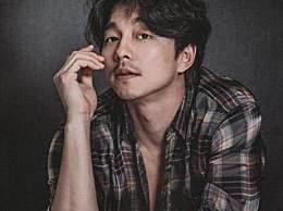 孔刘汤唯合作 出演金泰勇导演的新作《Wonder land》