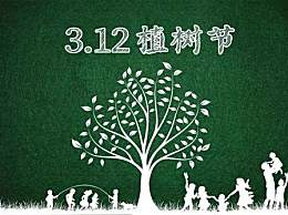 植树节植树造林小学生作文600字 关于植树节的小学生作文