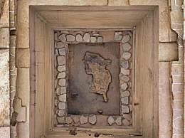 山西发掘晋国大墓 推测为晋国晚期一位国君夫人墓