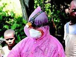 新冠病毒绝非人造 建议去蝙蝠栖息地溯源