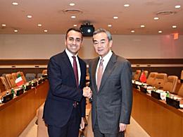 意大利紧急求助中国解决燃眉之急 外交部:将向意方提供口罩等医疗
