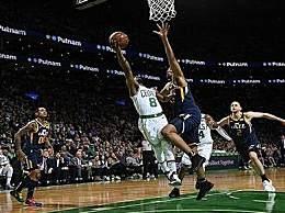 NBA停摆损失超十亿美元 要求各支球队做好防控工作