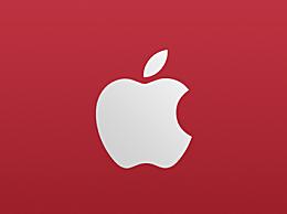 """苹果折叠手机专利""""多电子设备系统"""" 不需铰链就能实现折叠屏效果"""