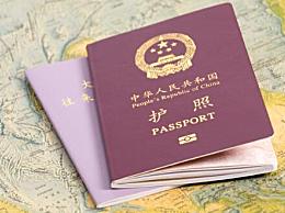 印度暂停入境签证是怎么回事?印度最新疫情如何