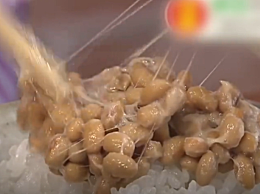 日本人抢购纳豆预防新冠 继卫生纸后纳豆供应紧张