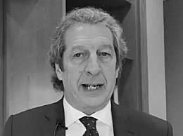 意大利医务官去世 因感染新冠肺炎去世享年67岁