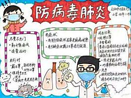 疫情期间网课学习心得体会范文5篇 精选 关于疫情期间第一次网课心