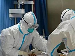 关于疫情的优秀作文5篇 抗击疫情武汉加油学生作文300字