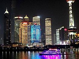 上海48家A级景区恢复开放 疫情防控形势持续向好
