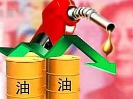 中美大量购低价原油 中美开启买买买模式